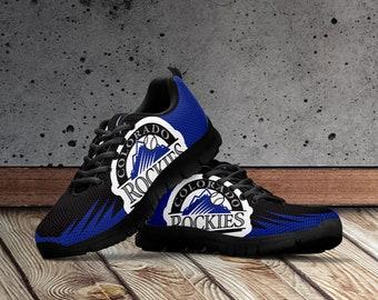 e93d010b62ab Colorado Rockies Shoes