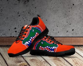 37ea77166 Florida gators shoes