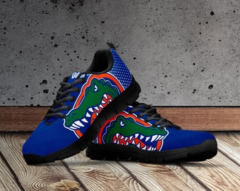 e25c2cd23bc Florida Gators Shoes