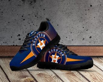 Houston astros shoes  2f6cbbd6f8