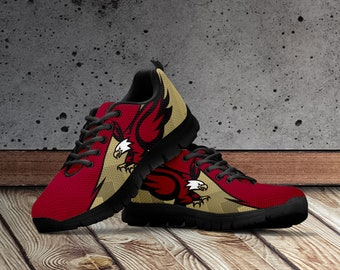 f7ad63ab1ee Boston College Eagles Shoes