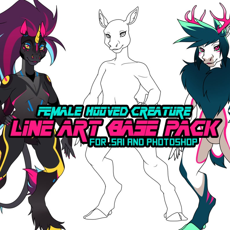images?q=tbn:ANd9GcQh_l3eQ5xwiPy07kGEXjmjgmBKBRB7H2mRxCGhv1tFWg5c_mWT Get Inspired For Anime Art Base @koolgadgetz.com.info