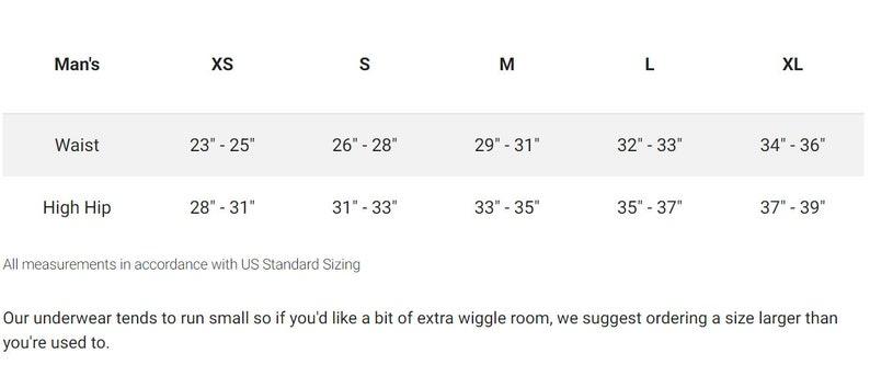 Men/'s Clothing Men/'s Undergarments Colorful HoneyComb Pattern Men/'s Briefs| Men/'s Briefs Pattern Briefs