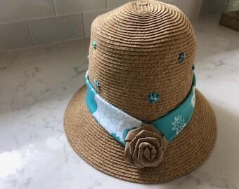 327e00eaefb Doll bucket hat
