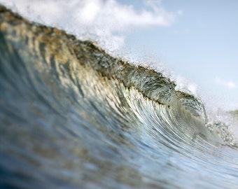 Original Wave Collection