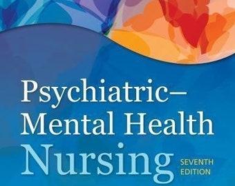 Mental Health Etsy