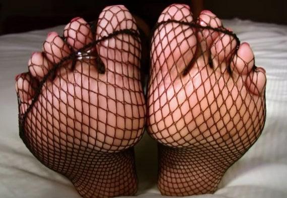 Pale feet sexy 20 Reasons