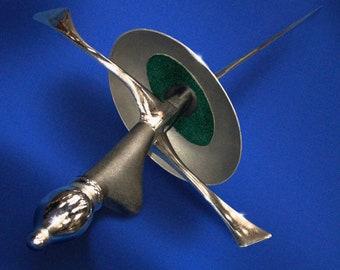 Pierce Small Sword (RH only)