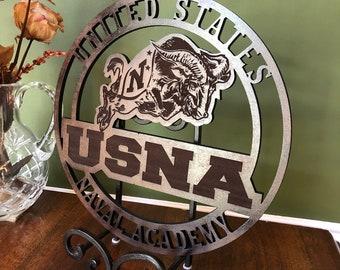 98d096fdb21 United States Naval Academy