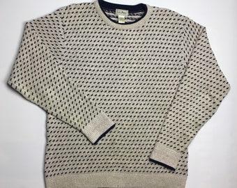 1f20c71a6 90s hip hop clothing