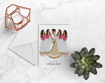 Desi Wedding Gift Etsy
