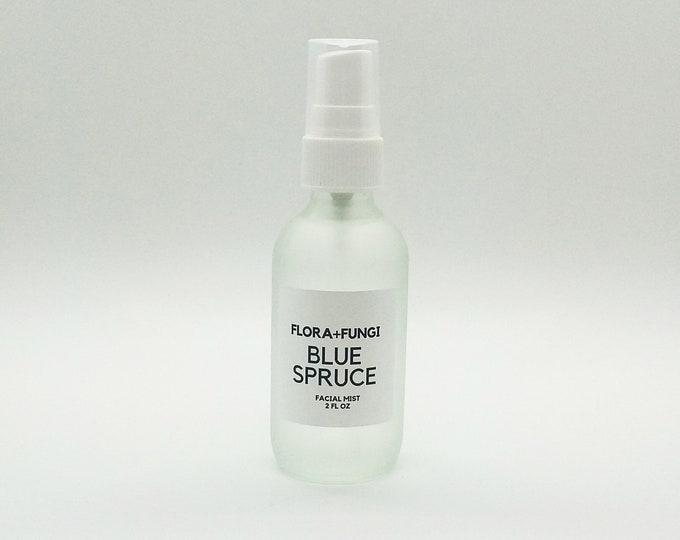 BLUE SPRUCE Facial Mist