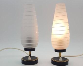 Plafoniere Led Per Garage : Glaskörperlampe etsy