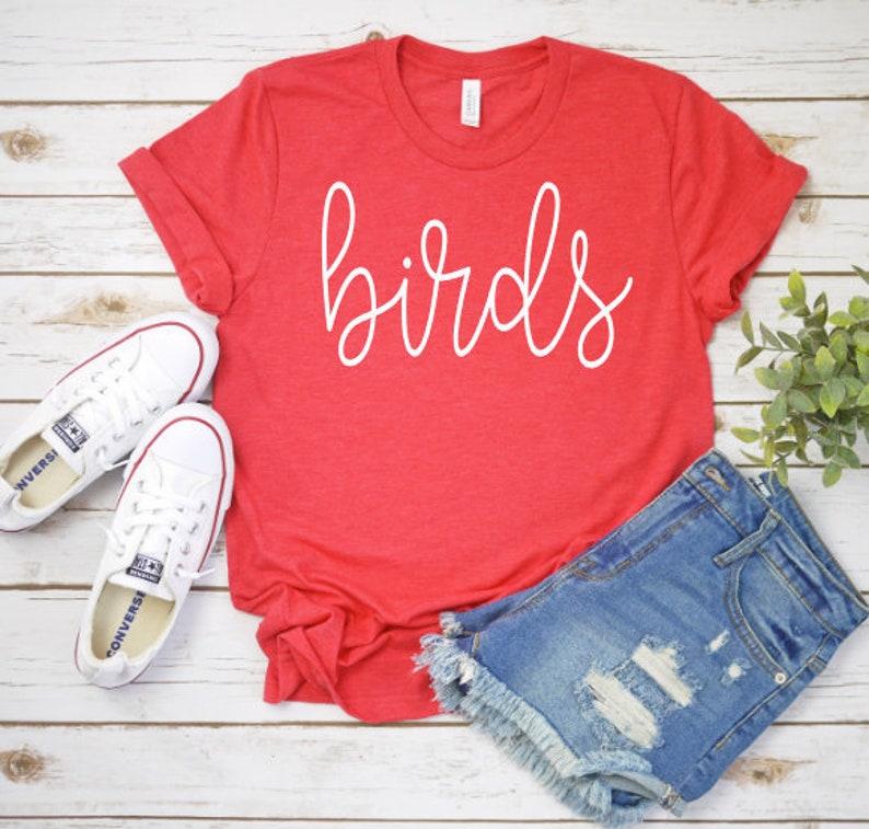 3046ce7b Ladies Cardinals Shirt, St. Louis Cardinals Shirt, Womens Cardinals Tee,  Cardinals Tank, STL Baseball, St. Louis Tee, STL Cardinals Tee