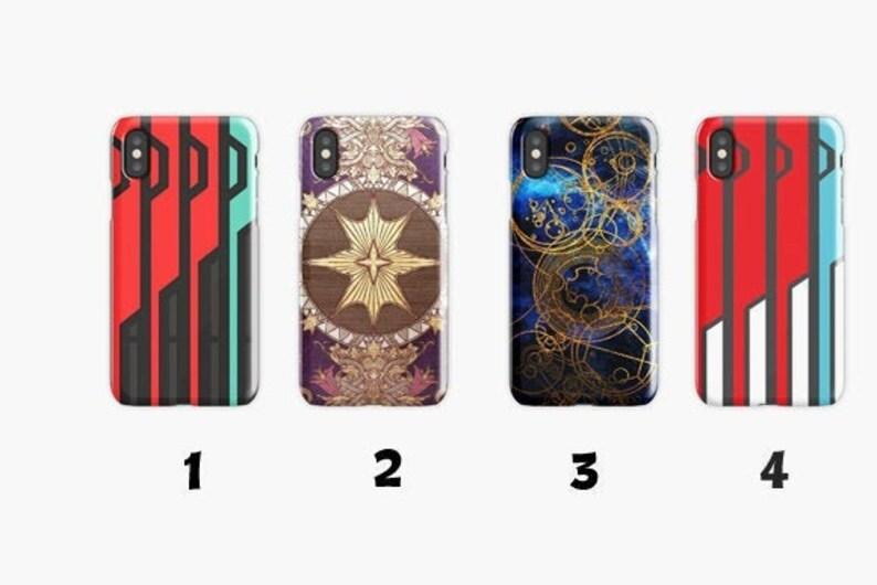 Allagan Tomestone of Poetics iPhone Case 6 S 7 8 Plus XR XS Max and Samsung  Galaxy Case S 6 7 8 9 Edge Plus S10 E Plus,Tough Cases&3D Cases