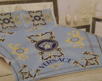 Versace Home Etsy