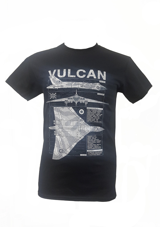 285401814 Design Military Unit T Shirts - DREAMWORKS