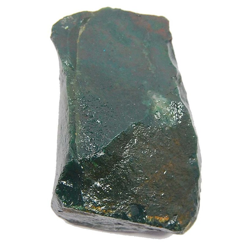 888 Ct AAA Fabulous 100/% Natural Bloodstone Natural Slab Rough Fancy Shape S 75X49X33 MM Loose Gemstone Cabochon Natural Flash Rough
