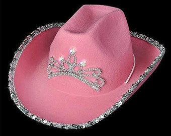 Cowgirl Pink Etsy All png & cliparts images on nicepng are best quality. etsy