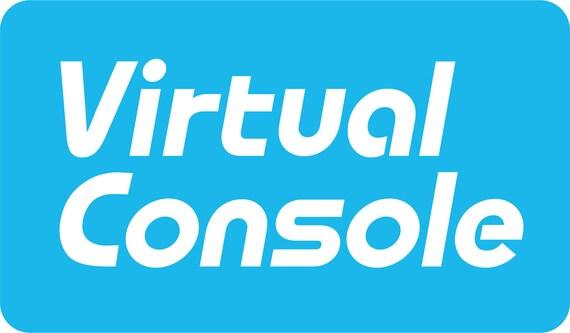 Nintendo | Wii U | Hard Drive for Backup & Archival