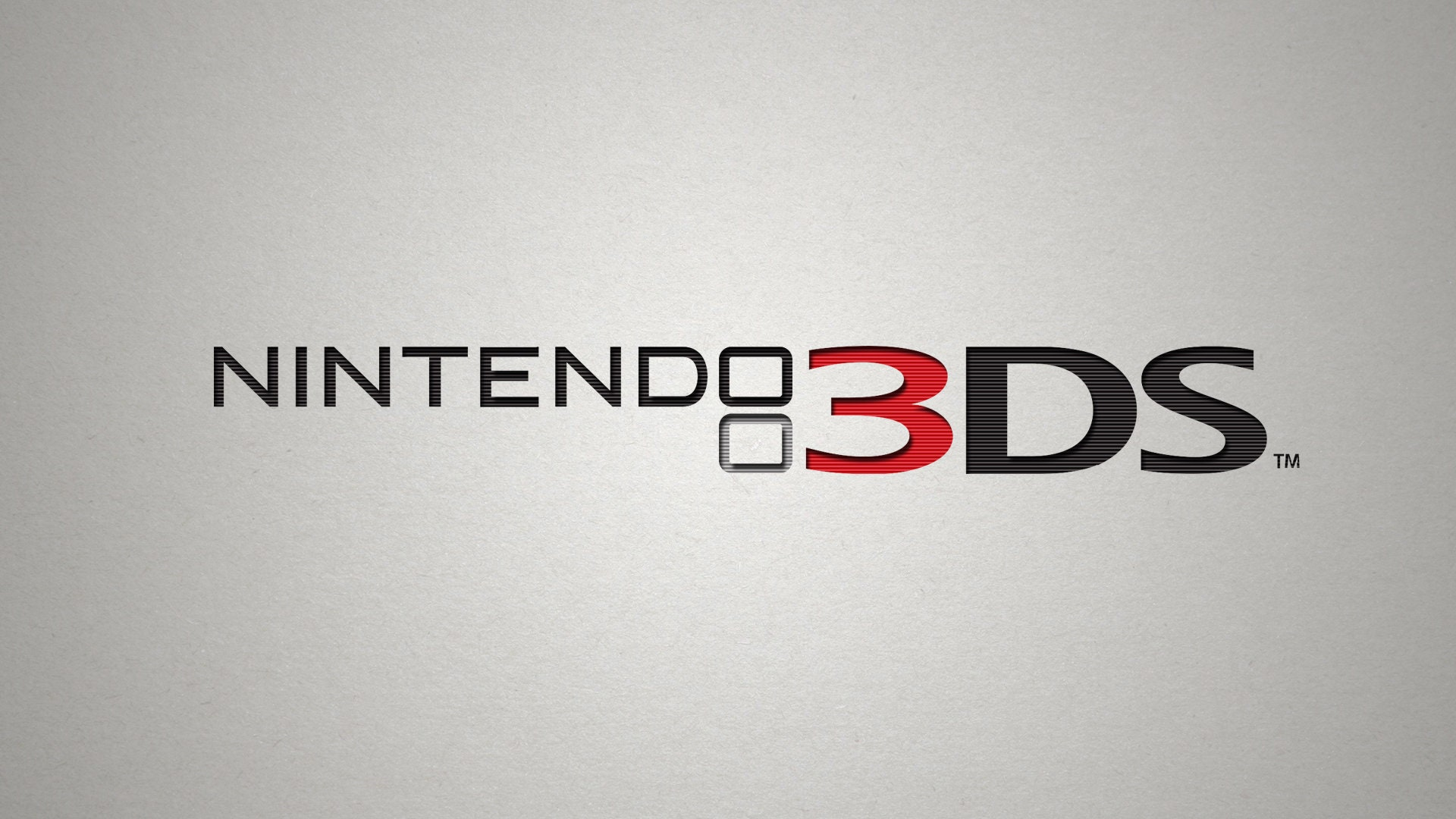 Nintendo 3DS Complete* Collection! Hard Drive