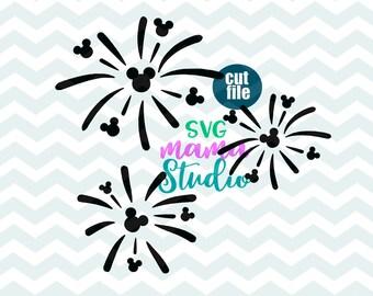 SV Gmama Studio
