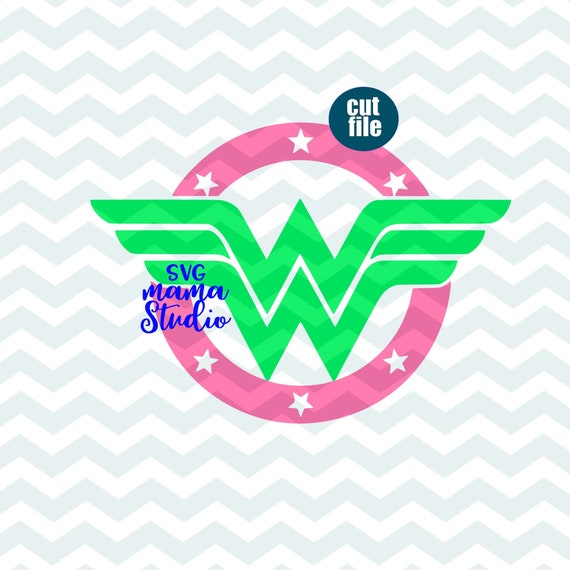 graphic regarding Wonder Woman Logo Printable known as Question Lady SVG slash report, Marvel Girl png printable, Surprise Female Symbol, speculate lady clip artwork, surprise girl vector