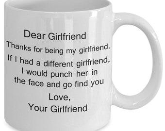 D cup lesbians