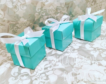 674505eb202a2 Teal bridal shower | Etsy