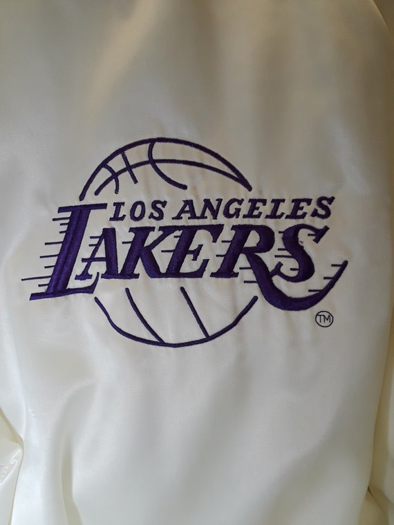 Lakers Back to Back Championships 1987 1988