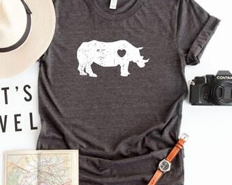 Hamster Kid/'s T-Shirt Children Boys Girls Unisex Top