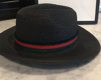 9d93cd46788 Custom inspired fashion hat fedora