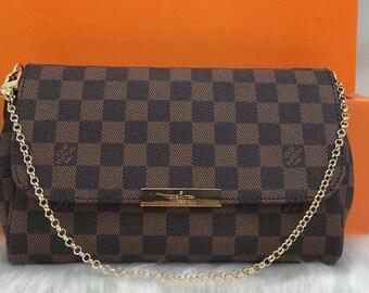 59103b85a3a7 Lv Bag Etsy. Lv Bag Etsy. отличить от подделки сумки Louis Vuitton Locals