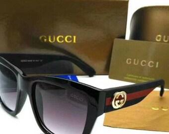 Gucci GG Sunglasses Unisex d3934c0f851