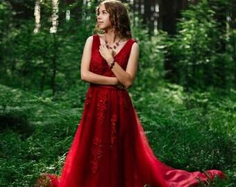 5049be59d889f3 Fairy jurk