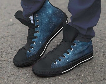 579b616292a7 Outer space vans