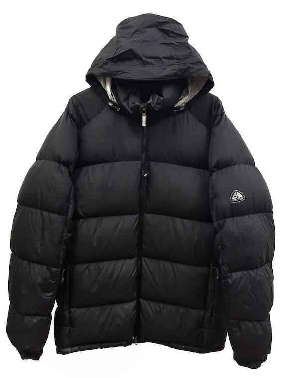 Nike Acg Puffer Jacket