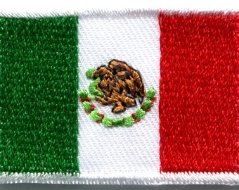 Mexico heat transfer | Etsy