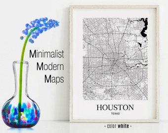 Houston tx | Etsy on