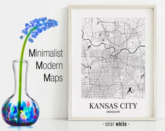 Kansas city mo map | Etsy on new orleans, kansas city map with cities, united states map, lawrence ks map, kansas city map printable, new york city, downtown kansas city map, kansas city highway map, kansas city st. louis map, charlotte nc map, kansas city google map, kansas city limits map, kansas city ks, st. louis, kansas city area map, denver co map, kansas city metro map, kansas city speedway, missouri highway map, kansas city chiefs, oklahoma city, north kansas city map, kansas city worlds of fun rides, kansas city street guide, kansas city on map of usa,