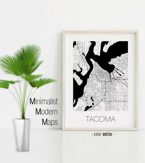 Tacoma Washington, Tacoma WA map, Tacoma map, Tacoma print, Tacoma on map tacoma wash, map of tacoma washington 98404, map of neighborhoods tacoma wa, map of tacoma and surrounding cities, map of washington virginia area, zip code map houston and surrounding area, tacoma dome parking area, map of washington hood canal area, map of north tacoma washington, map of greater seattle tacoma area, map of north end tacoma, map of washington dc area, map of washington seattle area, map of washington state military bases, map of downtown tacoma wa, map tacoma fife, map seattle washington usa, map of washington oregon area, map of washington baltimore area, map of seattle and surrounding cities,