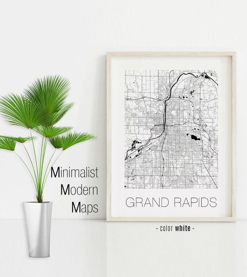 Grand Rapids Michigan, Grand Rapids MI map, Grand Rapids map, Grand on troy mi map, jacksonville fl map, caledonia mi map, lakeland mi map, mt morris mi map, ontonagon county mi map, kentwood mi map, newark nj map, boyne falls mi map, grayling mi map, redford twp mi map, ohio mi map, tittabawassee river mi map, state of mi map, tri-county mi map, michigan map, ada township mi map, st. louis mo map, missaukee county mi map, plainfield township mi map,