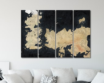 Game of thrones map | Etsy Game Of Thrones Official Map on game of thrones 4d puzzle map, game of thrones map essos, game of thrones map detailed, game of thrones full map, game of thrones map board, faerun map official, game of thrones map clans, game of thrones king's landing map, game of thrones houses map, game of thrones city map, game of thrones map wallpaper, game of thrones map of continents, game of thrones map poster, game of thrones realm map, game of thrones kingdom map, game of thrones interactive map, game of thrones map labeled, game of thrones westeros map, game of thrones map game, game of thrones world map,