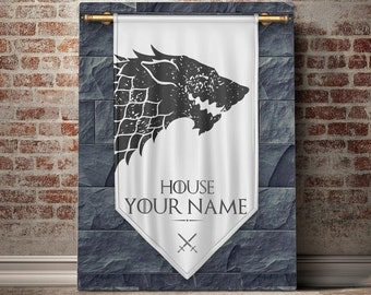12d9e269 Game of thrones costume,Game of thrones gift,Game of thrones canvas,Game of  thrones house gift,game of thrones art,Personalized Game Thrones