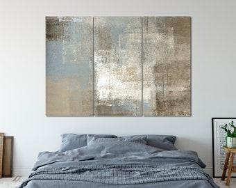 Large wall art | Etsy