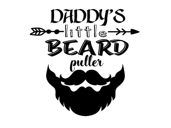 Free All american svg autism and cancer svg birthday svg black history month camping svg cancer svg cannabis svg christian svg christmas svg disney svg dr. Beard Svg Daddy S Beard Little Puller Bearded Dad Svg Etsy SVG, PNG, EPS, DXF File