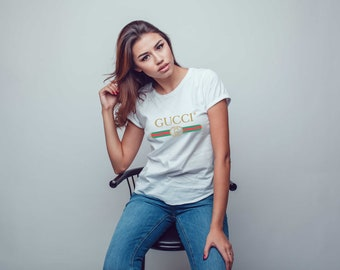 2c9db045406b3d Barbie t shirt