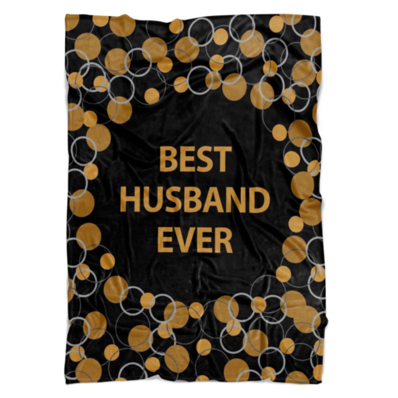 Birthday Gift For Husband Ideas Wedding Anniversary