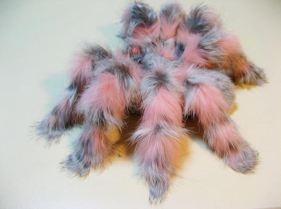 Tarantula Stuffed Animal, Spider Plush Tarantula Stuff Animal Toy Fake Insect Pink Etsy