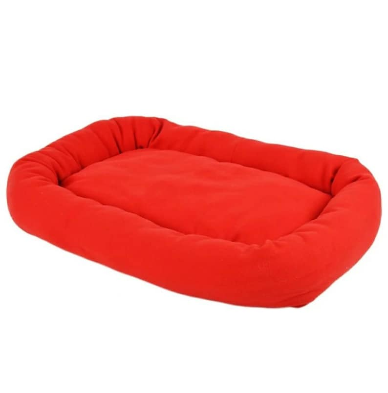 Awesome Pet Bed Pet Bed With Removable Cover Pet Sofa Dog Couch Cat Bed Dog Bed Dog Sofa Cat Couch Personalized Dog Sofa Large Dog Bed Machost Co Dining Chair Design Ideas Machostcouk